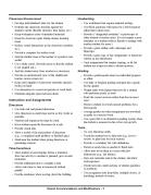 33 - School Accommodations and Modifications-page-002