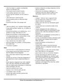 33 - School Accommodations and Modifications-page-003