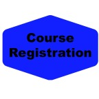 registration-button-jpg