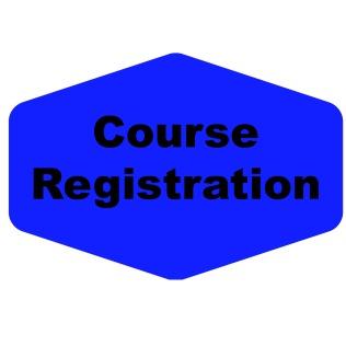 registration-button-jpg
