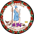 seal_of_virginia-svg