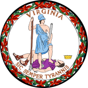 seal_of_virginia-svg